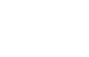 BAS logo in footer